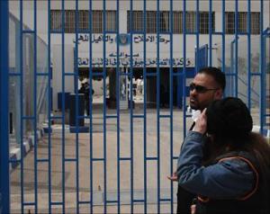 مراكز الإصلاح : صناديق شكاوى للنزلاء وتعيين مدعين عامين