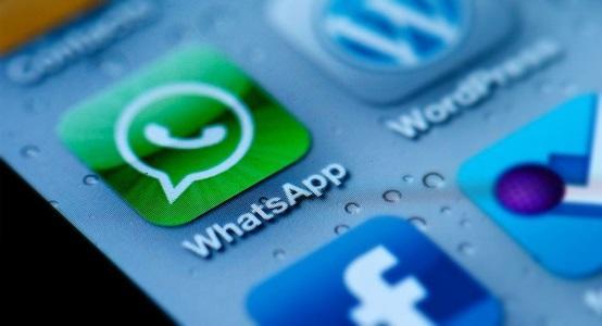 مؤسس واتسآب يغادر فيسبوك ويتخلى عن 850 مليونا