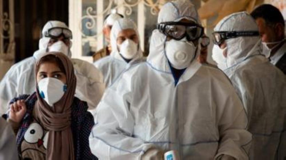 سلطنة عُمان: 13 اصابة جديدة بكورونا