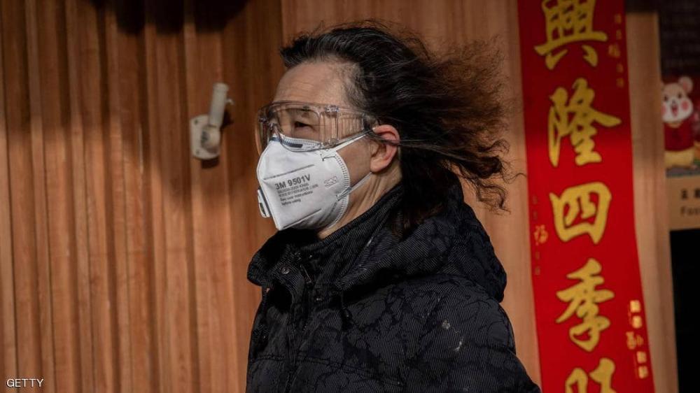الصحة العالمية تنهي مهمة تقصي أصول كورونا في الصين