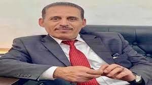بالفيديو ..  نايف الطورة يشكر جلالة الملك و يروي تفاصيل دخوله للأردن