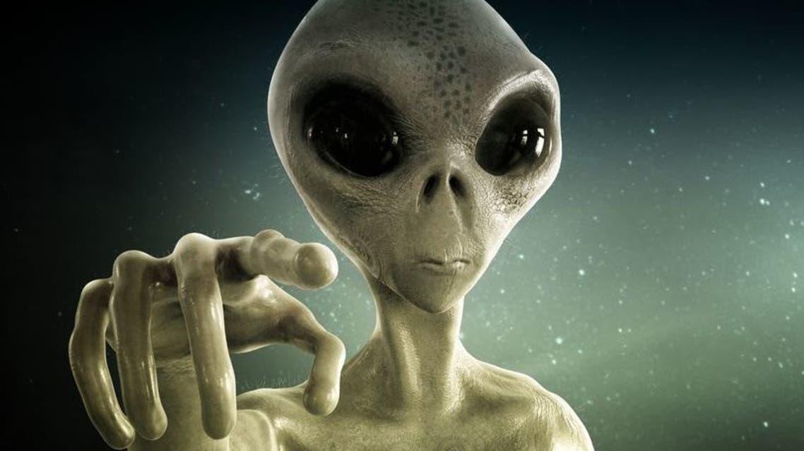 احتمال مرعب ..  عالم شهير يفجر مفاجأة عن الكائنات الفضائية
