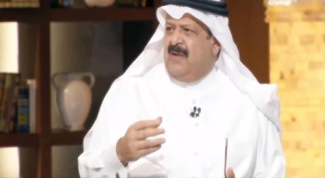 وفاة الفنان القطري القدير عبد العزيز جاسم بعد معاناة مع المرض