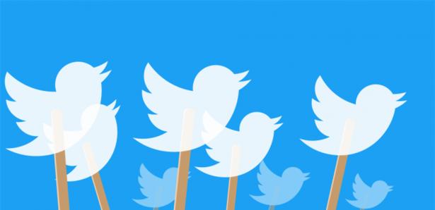 """أخيرًا ..  تعديل التغريدات سيُتاح على """"تويتر""""!"""