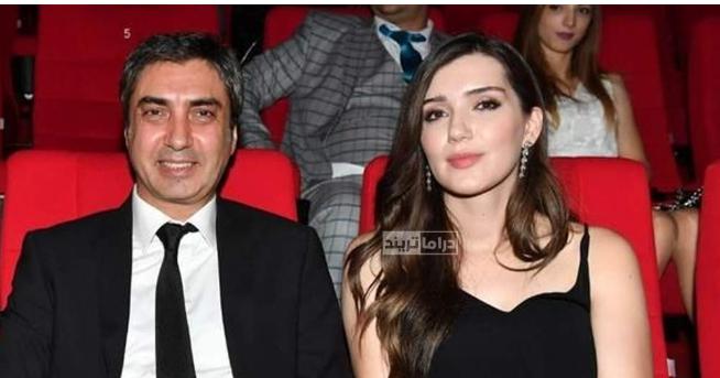 مراد علم دار في ورطــة كبيرة وقد يصدر بحقه حكـماً بالسجـن لمدة 12 عام مـن أجـل زوجـته!