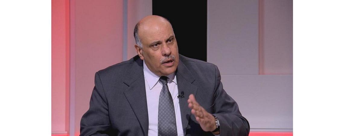 الناصر: استئناف صرف علاوة بدل التنقلات للموظفين الملتحقين بعملهم الشهر الحالي