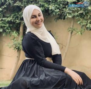 8 معلومات عن ياسمينا العلواني بعد ارتدائها الحجاب ..  مغنية مصرية وعمرها 23 عاماً