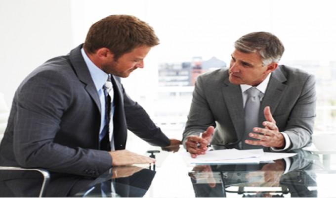 مطلوب مندوب مبيعات في مجال دعاية و اعلان في كبرى شركات بالخليج