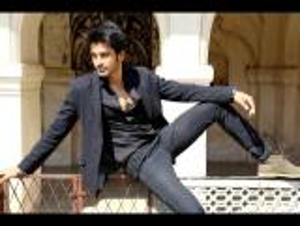 بالصور.. أجمل رجل في العالم ..'هندي'
