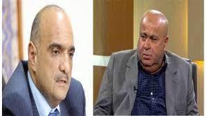 خليل عطية يوجه رسالة لرئيس الوزراء يطالبه خلالها بعدة إجراءات منها طرد سفير الاحتلال