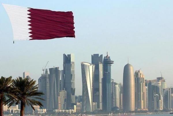 قطر  ..  80 بالمئة من السكان حصلوا على جرعتي اللقاح