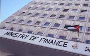 عجز الموازنة يقفز الى رقم فلكي و يسجل 158 مليون دينار منذ بداية العام والدين يرتفع الى 25 مليار
