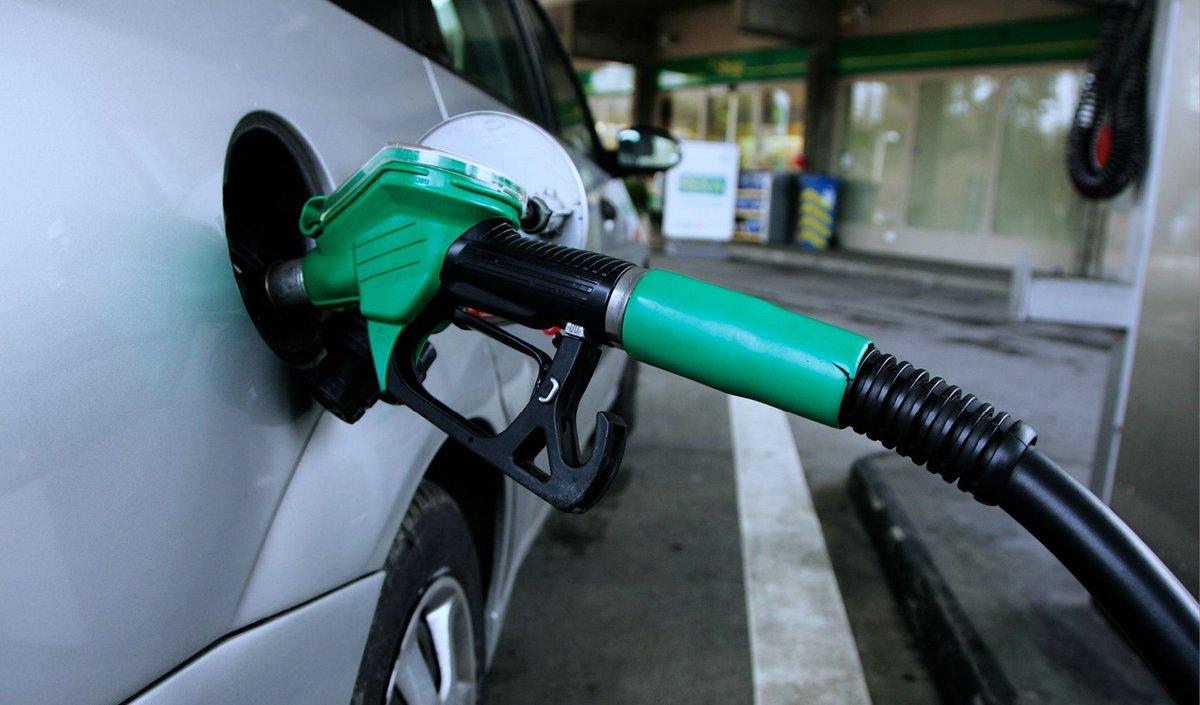هل تؤثر نوعية البنزين على قوة وكفاءة محرك السيارة؟