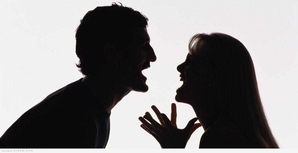 زوجي لا يصوم  ..  فماذا أفعل؟