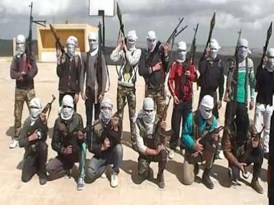 """صحيفة أوباما يدعم """"الأسد"""" """"الحر"""" image.php?token=fbf4a1bfa93769534ec5ddb019a29f4e&size="""