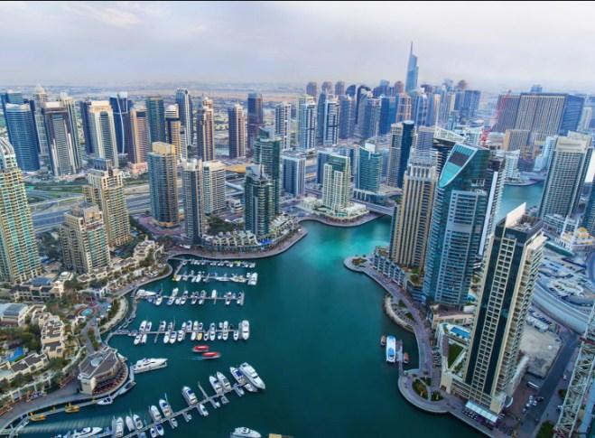 بريطانيا تحذر رعاياها من استهداف صاروخي محتمل على دبي و مدن اخرى