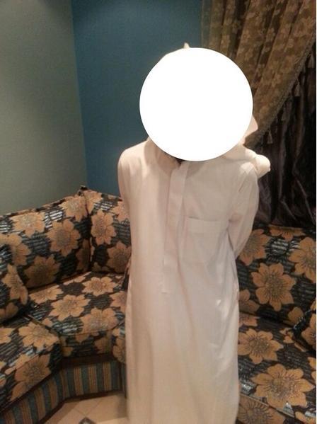 """السعودية: القبض على """"راقٍ"""" يمارس """"الرذيلة"""" مع النساء في مكة"""