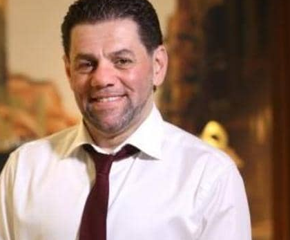 لهذا السبب الغريب  .. رجل اعمال لبناني يحصل على تعويض بقيمة 2 مليون دولار