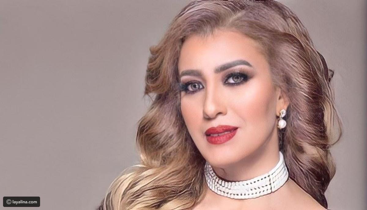 بسمة الكويتية: اعتناقي اليهودية ليس لأجل الجنسية