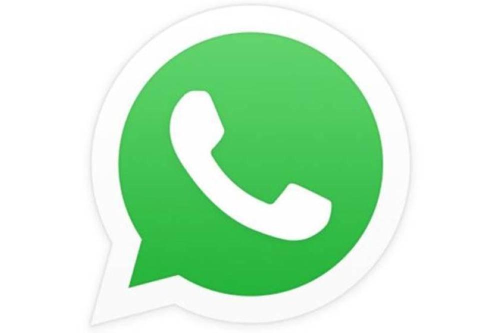 «واتساب» يودع هذه الهواتف قريباً عكاظ