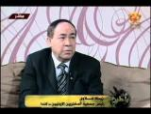 زياد ملاوي فريحات عنوان النخوة الاردنية
