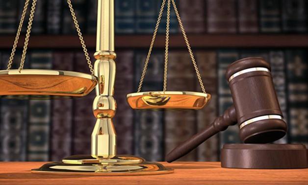تعيين العبابنة رئيساً لمحكمة استئناف عمّان