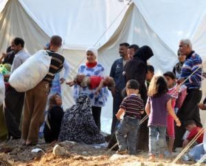 بلاغ هام لجميع السوريين المقيمين في الأردن .. تفاصيل