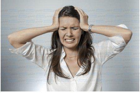 الصداع النصفي يزيد خطر الإصابة بالرجفان الأذيني