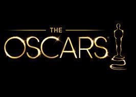 ثلاثة أفلام عربية تتنافس على جوائز الأوسكار