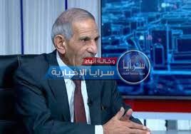 """وزير الصحة الأسبق: عندما يكون معيار تعيين """"الوزير"""" هو """"الطاعة"""" فنصيحتي: """"رافق السبع حتى لو أكلك"""""""