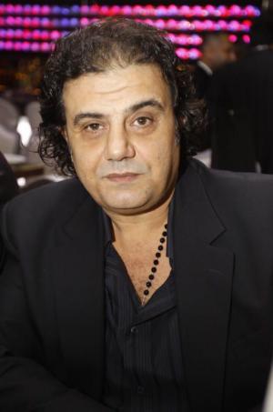 سمير صفير: بعض الفنانات مهووسات وبعض الفنانين سطحيين