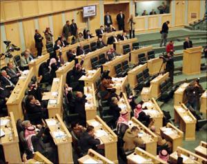 """""""إدارية النواب"""" تطالب بمحاسبة كل المسؤولين المقصرين في سلطة العقبة"""