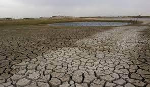 العالم على أعتاب تداعيات مناخية كارثية