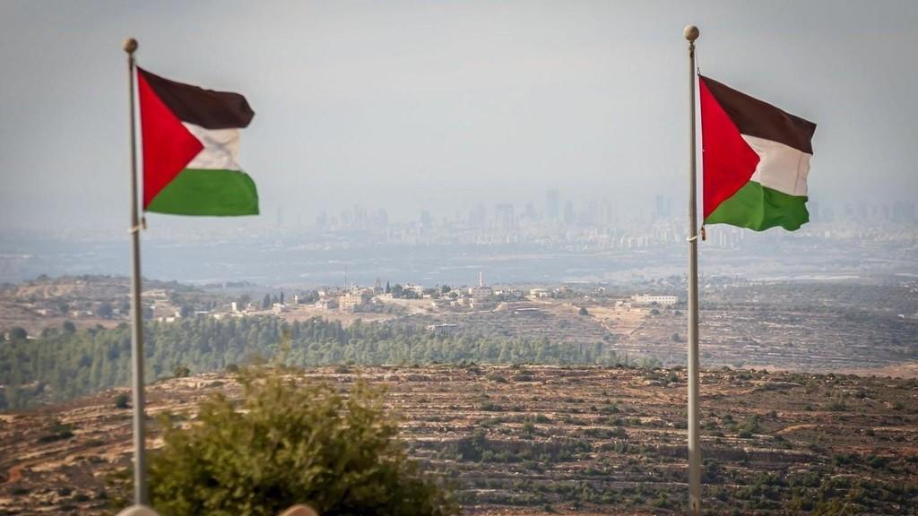 الكيان الصهيوني يمنع تصدير منتجات زراعية فلسطينية
