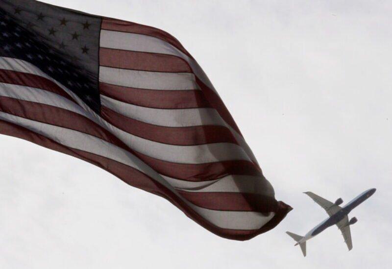 تعطل المواقع الإلكترونية لشركات طيران أميركية كبرى