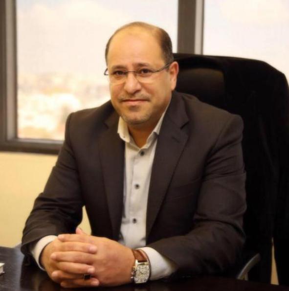 هاشم الخالدي يكتب: تقرير ديوان المحاسبة و النقاط الفارغة  ..  لماذا نخجل من الفاسدين؟