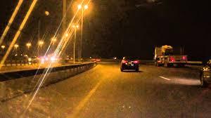 الأغوار الشمالية: سائق يدهس سيدة ويلوذ بالفرار ..  والأمن يحقق