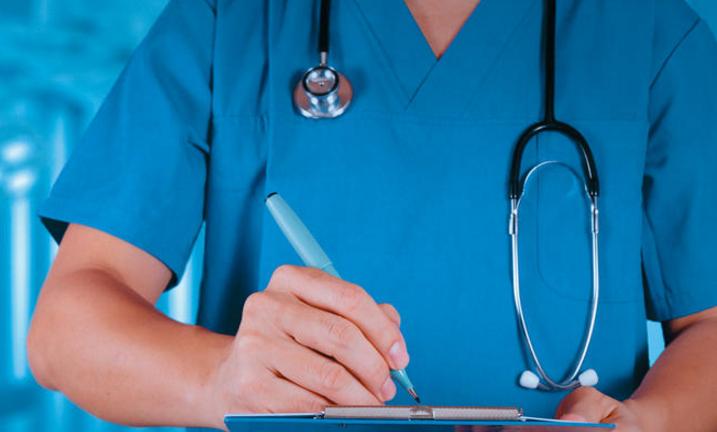 فرص عمل للأردنيين في الكويت بالقطاع الطبي