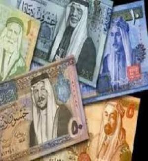 صندوق الزكاة يقدم  766ر2 مليون دينار مساعدات للاسر العفيفة