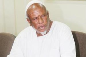 راعي غنم يرفض الدية ويزور قاتل نجله في سجن جدة