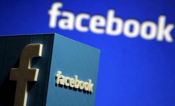 فيسبوك تختبر تقنية صور تحول التطبيق إلى إنستغرام