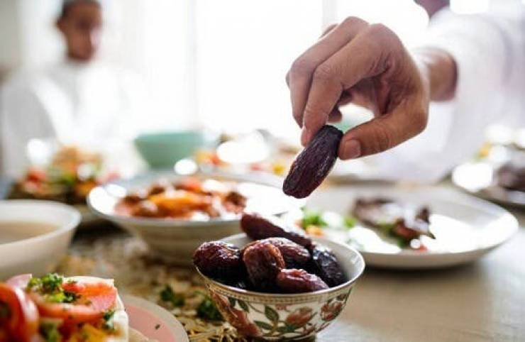 كيف تحضر جسمك لصيام صحي قبل شهر رمضان ؟