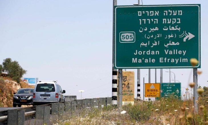 باحث و مؤرخ فرنسي: لهذه الأسباب تراجع الكيان الصهيوني عن مشروع ضم غور الأردن؟