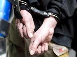 القبض على مطلوب بـ16 سرقة من جامعة آل البيت
