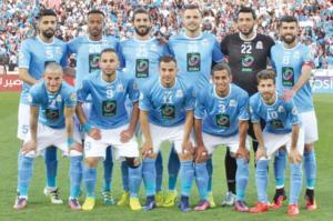 الفيصلي يرفض المشاركة في البطولة العربية بعد دعوته رسميا