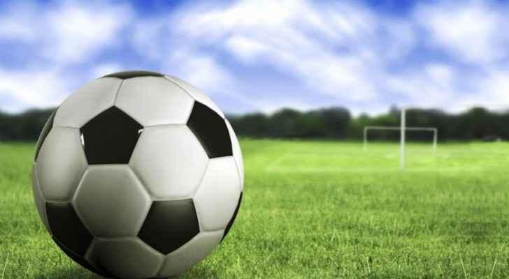 3 مباريات مهمة أبرزها الوحدات والفيصلي بدوري المحترفين السبت