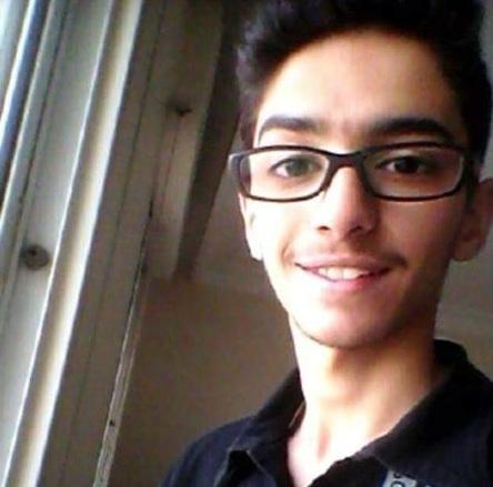 عمان: وفاة طالب جامعي بخطأ طبي