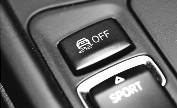 تعرف على أهمية نظام التحكم في الجر تراكشن كنترول في سيارتك