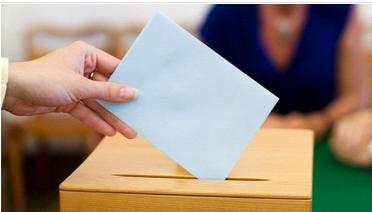لا تمديد للاقتراع في انتخابات المعلمين