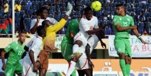بالفيديو.. الجزائر تعبر السنغال إلى ربع نهائي كأس أفريقيا